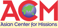 Asian Center for Missions