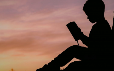 PARTNERSHIP IN ERADICATING BIBLE POVERTY